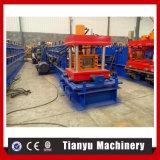 Spitzenstahlc Purlin-Maschinen-Hersteller