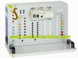 PLC OnderwijsApparatuur van de Apparatuur van de Apparatuur Traning van de Module de Industriële Didactische