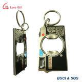 Kundenspezifischer Bierflasche-Öffner Keychain