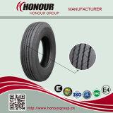 Neumático radial del litro del honor (700R16, 700R15)