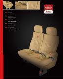 Mini siège du siège de siège d'autobus/autobus de pays/MPV