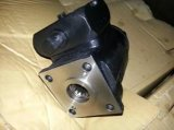 Contenitore di meccanismo di comando dello sterzo di KOMATSU Fd30-16 per il carrello elevatore