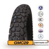 기관자전차 타이어 타이어 2.50-16 3.00-16 3.25-16 3.25-16 3.50-16