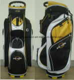 Golf/leichter Nylongolf-Karren-Beutel
