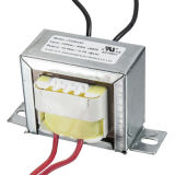 Transformateur d'alimentation de DEL pour Downlight