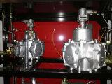 Étalages du model 4 de double de station de pompe à essence plus commandés avec de bons coûts et fonction
