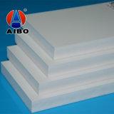 Печатание Sintra доски пены PVC UV