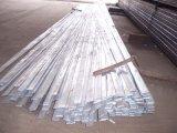 Barra lisa de Q235B Q345b largura de 140 a de 200mm
