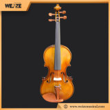 Heißer Verkauf für SüdKoreacoffee Farben-Violine 4/4
