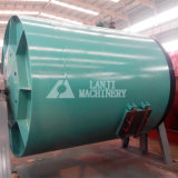Product novo Slag Ball Mill com peças sobresselentes Supply