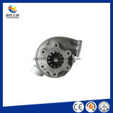 Piezas de automóvil Turbocharger de la alta calidad para K27