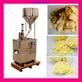 De Machine van de Snijmachine van de Noten van de Pinda's van de laagste Prijs met Snelle Levering