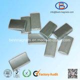 Самая лучшая технология магнитов спеченных магнитов NdFeB