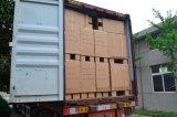 ручной резец вагонетки 228PCS швейцарский Kraft установленный в пластичный поднос