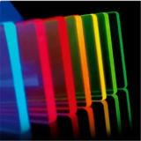 4X8'PMMA, feuille acrylique et plexiglass