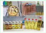 Ацетат Boldenone очищенности 99% для роста мышцы (CAS 2363-59-9)