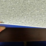 PVC commerciale che pavimenta 1.0mm