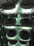 Lumière anti-déflagrante d'écran de Huading pour la mine de houille
