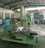 Máquina de entalho vertical do CNC (vertical do CNC que dá forma a BK5032)
