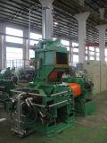 Banbury Mischer-Gummimischmaschine