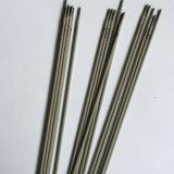 Kohlenstoffarmer Stahl-Schweißens-Elektrode E6013