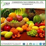 최상 비타민 분말 Vd3/Vitamin D3, CAS: 67-97-0/8024-19-9/8050-67-7