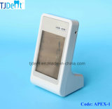 Economical Dental Endodontic Canal Root Apex Locator (Apex-1)