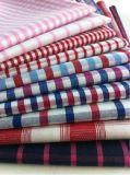 100% Baumwolle Workwear Poplin und Twill Woven Fabric/Garment Fabric