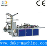 Computet Wärme-Sealing und Cutting Beutel-Making Machine (RQL-500-700)