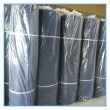 Il pollame di alta qualità dell'HDPE cattura con la rete Xb-Plastic-0013)