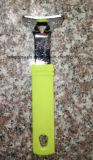 Лоток металла силиконовой резины скрепленный оболочкой регулирует вспомогательное оборудование Cookware &Professional