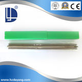 De Elektrode van het Roestvrij staal van Aws E309mol-16 met de Certificatie van Ce en van ISO