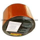 Fita autoadesiva da selagem do betume para Waterproofing