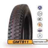 Neumático de la motocicleta neumáticos 2.50-16 3.00-16 3.25-16 3.25-16 3.50-16