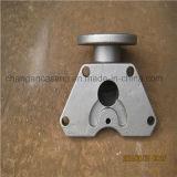 Parti dell'acciaio legato del pezzo fuso di precisione