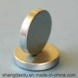 N33-N52; 38m-48m; 35h-48h; 30sh-45sh; 30uh-45uh; 38eh, High Performance Sintered NdFeB Permanent Magnets.