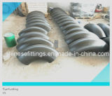 90degree Seamless Long Raidus Carbon Steel Pipe Elbows
