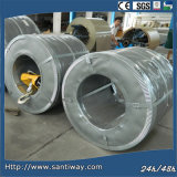 Zinc275鋼板製造業者