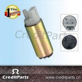 Bomba de combustível padrão 0980580027 de Bosch para Nissan, bomba de combustível elétricas (CRP-381201G)