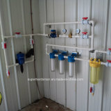 Geflügelfarm-Wasser-Gerät für Hühner