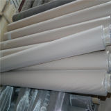Обыкновенный толком Weave/сплетенные ткань нержавеющей стали/ячеистая сеть ткани/экрана/