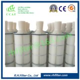 Ccaf ersetzen Gema-Luftfilter-Kassette