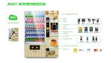 Générateur de café de distributeur automatique de café Af-60g-C4