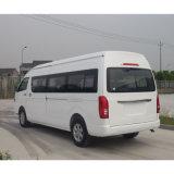 6m Diesel Hiace furgone commerciale con 18 posti a sedere
