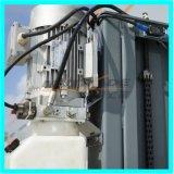 Facilidade de estacionamento hidráulica mecânica do carro do assoalho da primeira classe 2 de China
