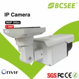 960p 1.3MP Security DayかNight IR HD-IP Bullet Camera (BV40ZA-IP13H)