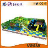 Горячие оборудование Tranning тела детей сбывания/спортивная площадка занятности детей