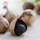Chinesischer heißer Verkaufs-Gewicht-Schwarz-Knoblauch 400g
