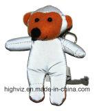 아이들의 안전 (RT-001)를 위한 참신 장난감