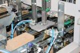 Ikea Paper Pallet Machine für 180*90*50mm Size